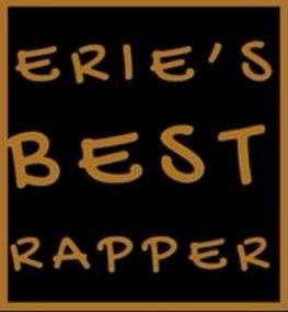 Erie's Best Rapper