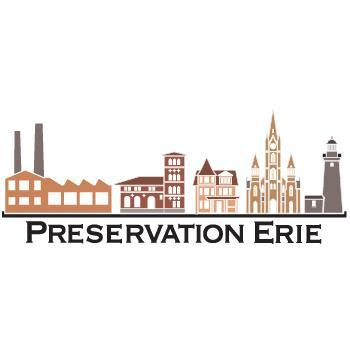 Preservation Erie Awards
