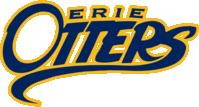 Erie Otters vs. Mississauga Steelheads