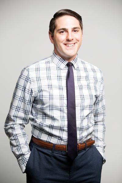 Matt Lager