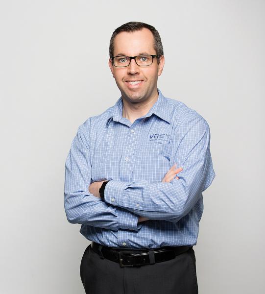 Matt Wiertel