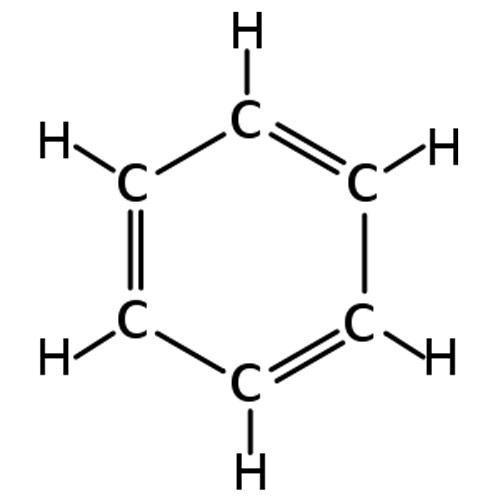 [img]https://www.eriereader.com/image/scale/auto/auto/articles/275px-Benzene_Structural_diagram_1488307946.jpg[/img]