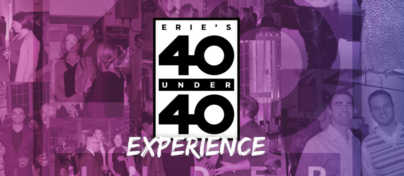 40 e Under dating
