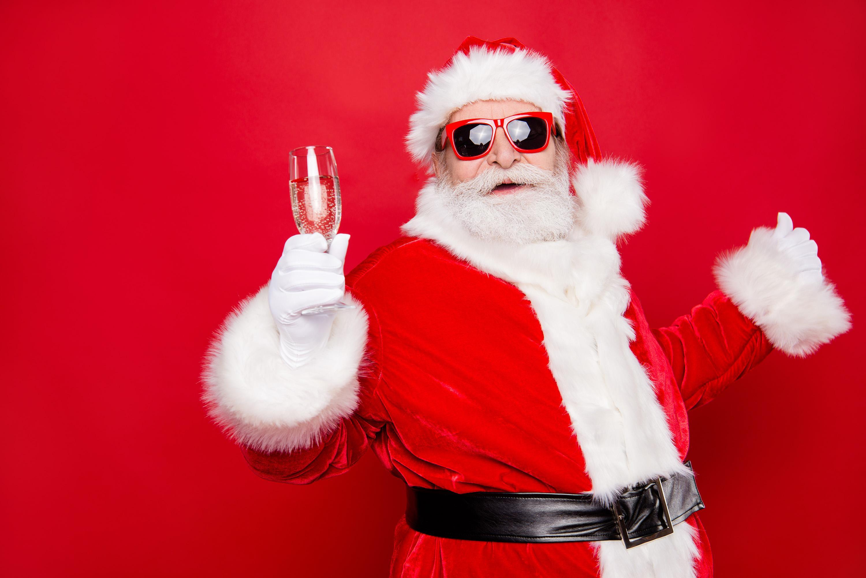 Simply Having A Wonderful Christmas Time.Simply Planning A Wonderful Christmastime Erie Reader