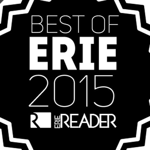 Best Of Erie 2015 Finalists