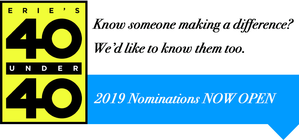 2019 nominations now open