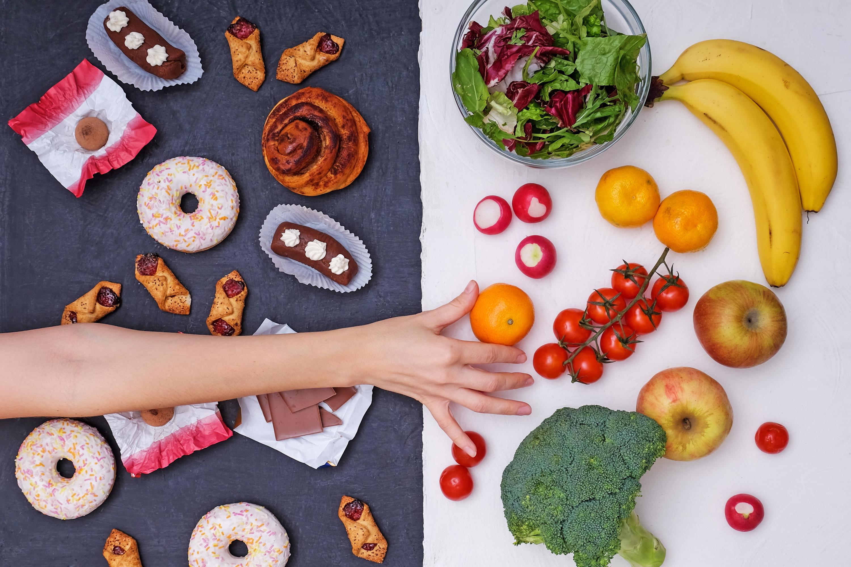 Femdom diet your new diet