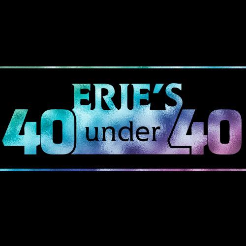 Connecticut S 40 Under 40 Class Of 2018: Erie Reader
