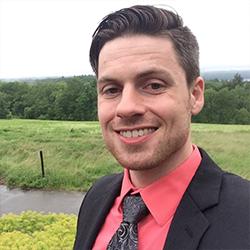 Matt Swanseger