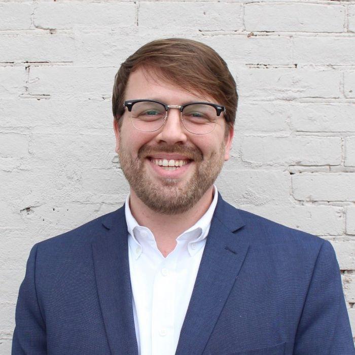 David Hunter, Epic Web Studios