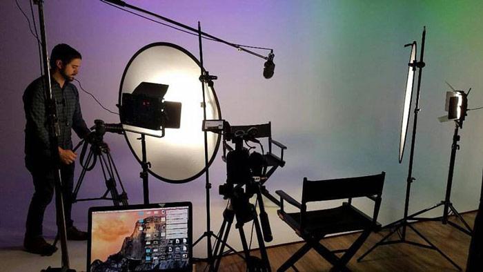 Menajerie Studio