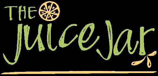 Juice Jar Erie
