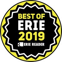 Best of Erie 2019