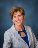 The Future of Erie's Schools by County Executive Kathy Dahlkemper