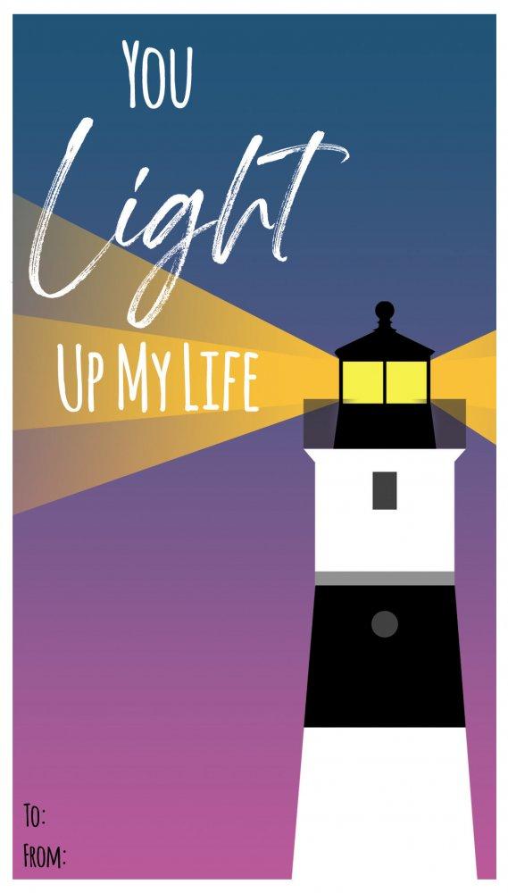 1580327180_erievalentines-lighthouse.jpg