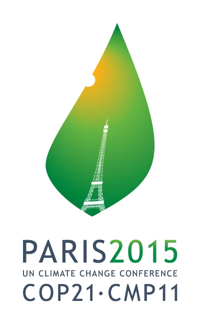 COP21 – Framing our future in France by Janine Fenell, Climate Reality Leader