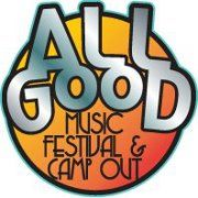 All Good Festival Lineup Announced by Cory Vaillancourt