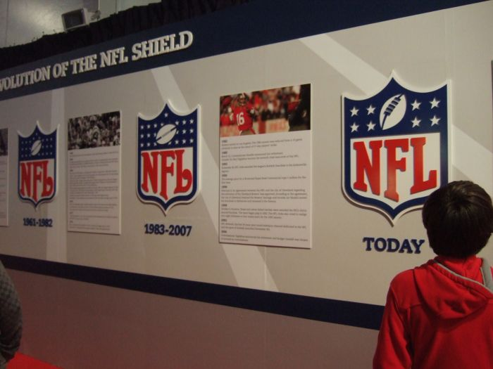 Looking Back at the NFL Lockout by Alex Bieler
