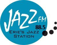 Jazz 88.5 FM celebrates three years with a free show for all of Erie. by Alex Bieler