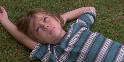 FILM kicks off Fall Season with Boyhood by Alex Bieler