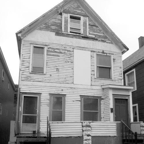 Erie Craigslist Apartments