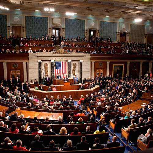 Why Congress Must Support the Iran Nuclear Deal by William G. Sesler, ESQ.