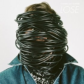 Cymbals Eat Guitars // LOSE by Alex Bieler
