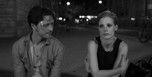 Explore the biases of the break-up with The Disappearance of Eleanor Rigby: Him and Her by Dan Schank