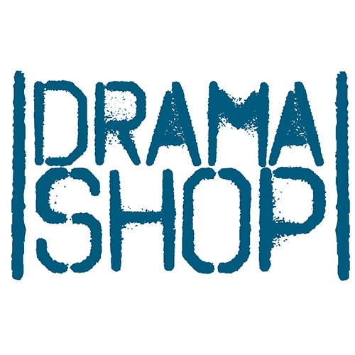 Dramashop's Third Has it All by Sara Toth