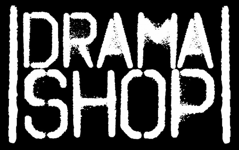 Dramashop reveals new season by Khadija Djellouli