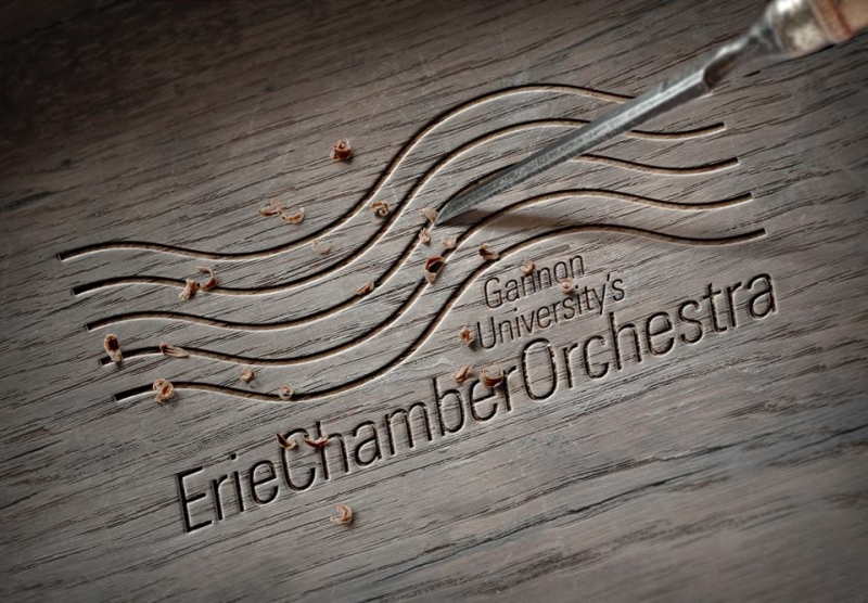 Erie Chamber Orchestra Raising Funds to Record Local Opera by Alex Bieler
