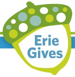 Support Local Charities on Erie Gives Day by Julia Nene