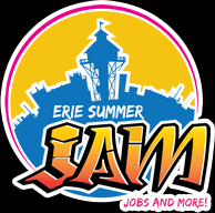 Erie's Summer JAM Program Kickstarts Careers for Young People by Dan Schank