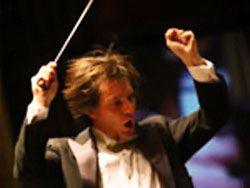 Erie Philharmonic Opens Symphonic Series with ?Don Juan? by Ben Speggen