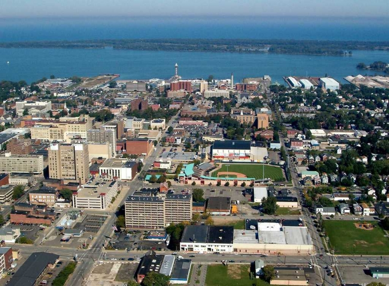 City Council Race Opens Window on 2017  by Jim Wertz