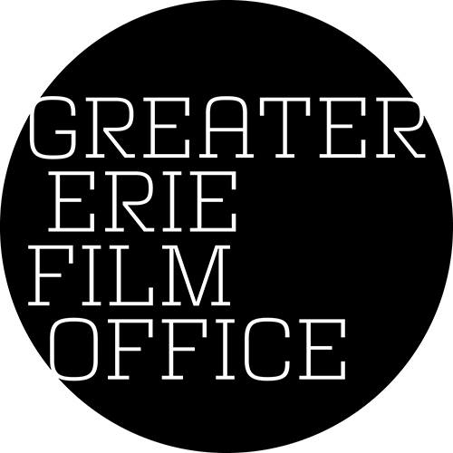 Film Office Announces Filmmaking Competition by Jim Wertz