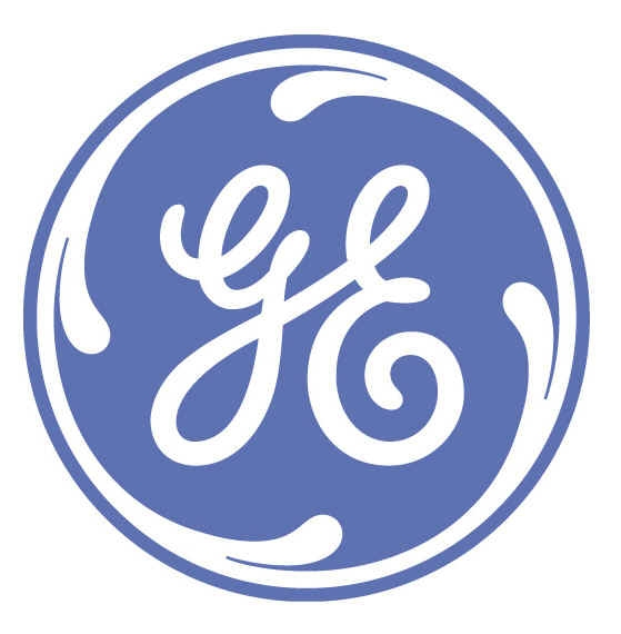 Major Announcement from GE by Cory Vaillancourt