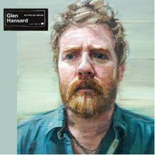 Music Reviews: Glen Hansard, The Henry Clay People, Hot Chip, and Rhett Miller by Alex Bieler