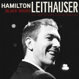 Hamilton Leithauser // Black Hours by Alex Bieler