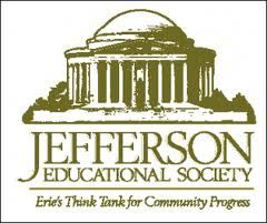 Jefferson Educational Society Officially Announces Schedule of the Global Futures Summit IV by Ben Speggen
