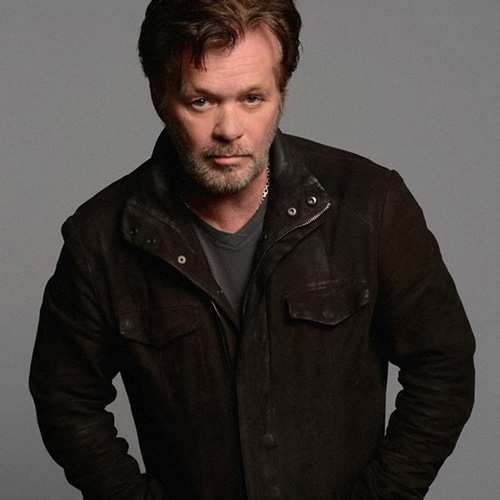 John Mellencamp's 'Triumphant' Plain Spoken Tour Arrives at the Warner Theatre by Ryan Smith