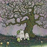 J Mascis // Tied to a Star by Alex Bieler