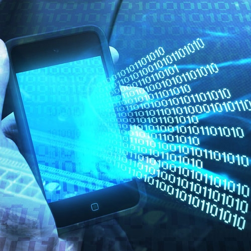 Let's End the City's Tech Decline by John Persinger