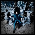 Jack White // Lazaretto by Ben Speggen