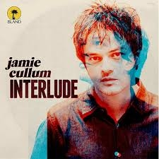 Jamie Cullum // Interlude by