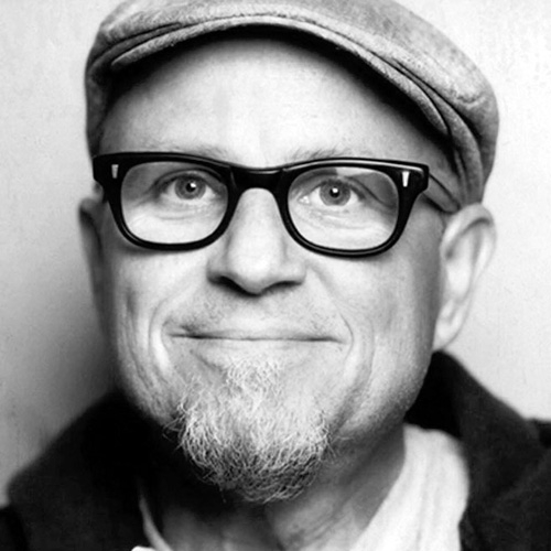 Bobcat Goldthwait Kicks Off Three-night Run at Jr's Last Laugh by Alex Bieler