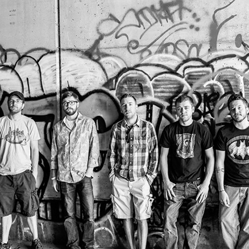 "Funktional Flow Brings ""Jam Band Goodness"" to Kings Rook Club by Alex Bieler"