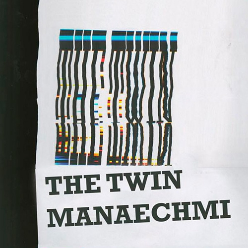 Laugh/Riot Performing Arts Company Stages The Twin Menaechmi at Edinboro University of Pennsylvania by Gregory Greenleaf-Knepp