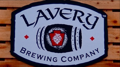 Weekend All Things Erie: The Award-winning Lavery Brewing Company by Ben Speggen