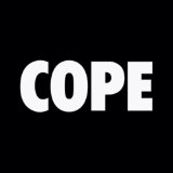 Manchester Orchestra // Cope by Jess Scutella